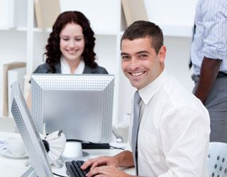 Telesales Telemarketing Jobs In Mumbai - Recruitment for the best Telesales Telemarketing jobs across top companies in Mumbai. AasaanJobs.com provides great opportunity to all job seekers.