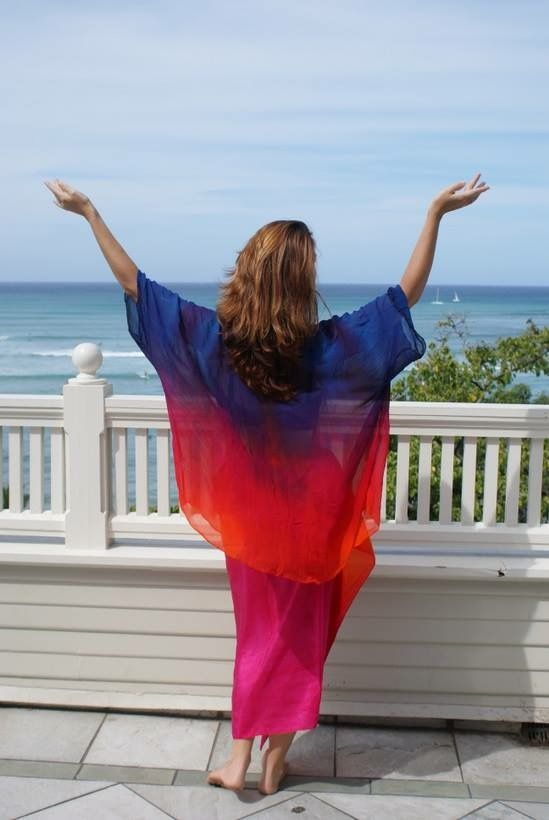 #silk #bellydance #bellydancecostume  #flowprop #festivalgear #silkfanveil   #silkveil  #veilpoi #hawaii  #tribalfusion #resortwear #silkscarves  #silksarong  #silkdevorescarf  #crepedechinesilkscarf #handpainted #silkcaftan  #beachcoverup #boho  #velvetburnout #charmeusesilk #scarfdress