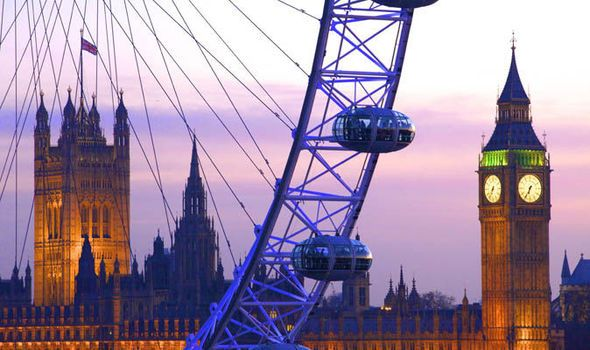 Merlin Entertainments to announce aftermath of weak pound