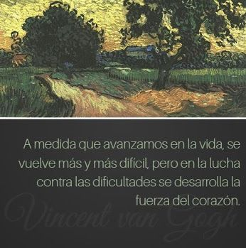 Vincent Van Gogh, Art Quotes, Favorite Quotes, Texts, Bullets, Sayings, Words, Painters, Happiness