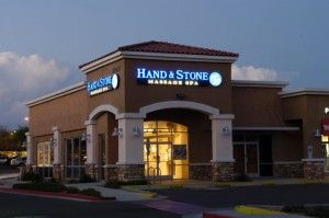Hand and Stone Massage is my favorite place to get massages in the Valley--the Scottsdale location is the best! My review: http://www.nickialanoche.com/2011/04/05/hand-and-stone-massage-offers-up-smoking-valley-massage-deals/