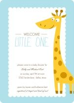 26 best baby shower e invitations images on pinterest shower ideas baby shower invitations purple trail filmwisefo Choice Image
