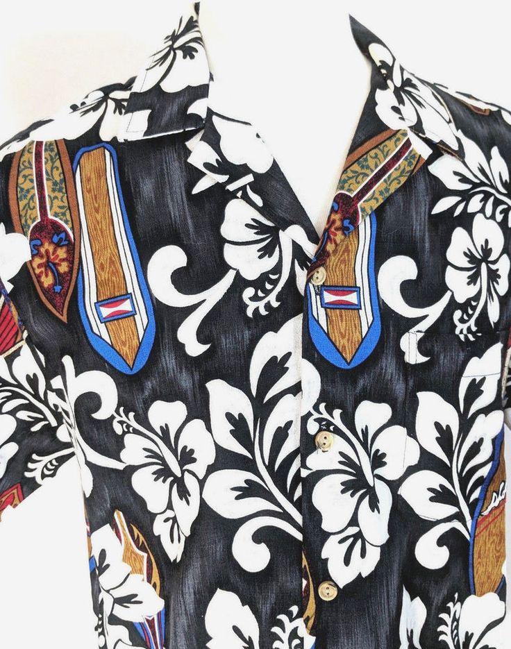 2017 pono fashions hawaiian aloha shirt by winniefashion