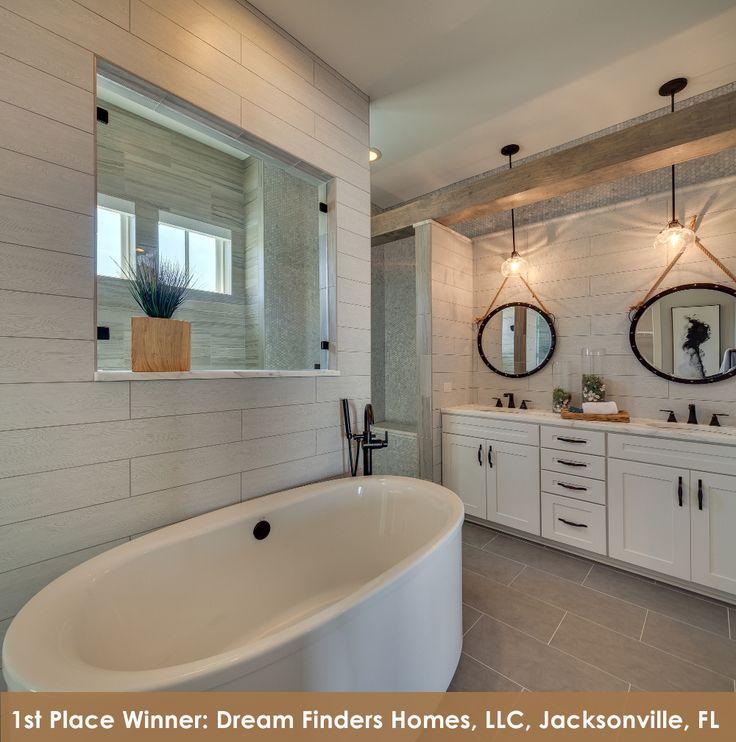 Bathroom Remodel Sacramento Ca: 368 Best Emser Tile Bathrooms Images On Pinterest
