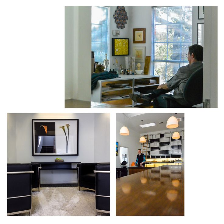 10 best houston design firms and agencies images on pinterest