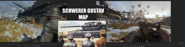 http://ift.tt/2rtEjdh MP map identified. (Schwerer Gustav)