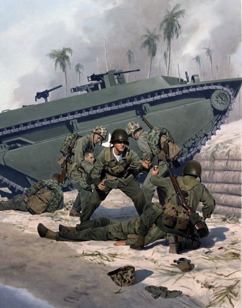 image Us marine joe gabel for your wanking pleasure