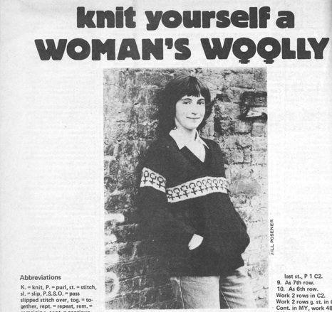 Google Image Result for http://feministbookclub.files.wordpress.com/2011/09/womens-woolly1.jpg