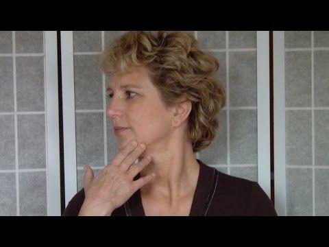2.ZILGREI Selbstbehandlung gegen Kopf- und Nackenschmerzen Schwan Video