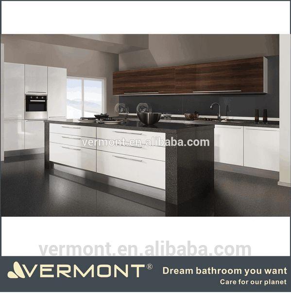 C Kitchens Ltd: KraftMaid Images On Pinterest