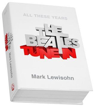 tune-in-books-like-the-beatles