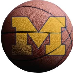 Michigan 87, Kansas 85 (OT): Trey Burke's late three forces OT as Wolverines rally to outlast Jayhawks | Detroit Free Press | freep.com