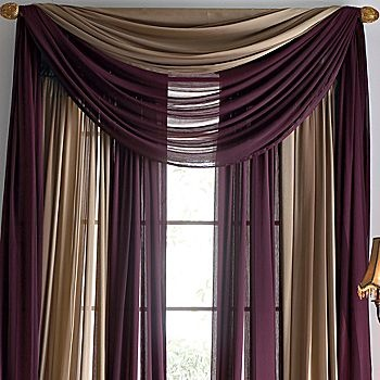 17 Best Images About Burgundy Decor On Pinterest Silk