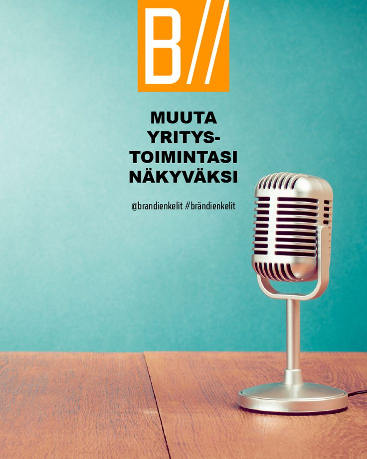 Brändienkelit-mainosbanneri. Visuaalinen toteutus oman ammattitaidon ylläpitämiseksi. Natasha Varis, 2015. – http://www.brandienkelit.fi/