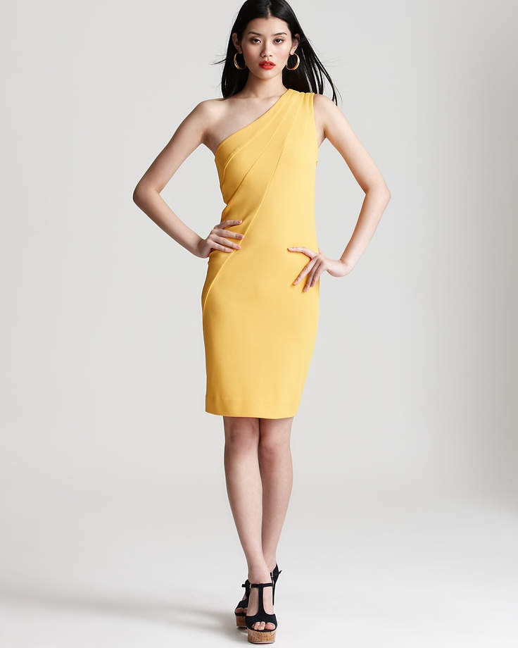 Dvf Dresses Bloomingdale's DIANE von FURSTENBERG Dress
