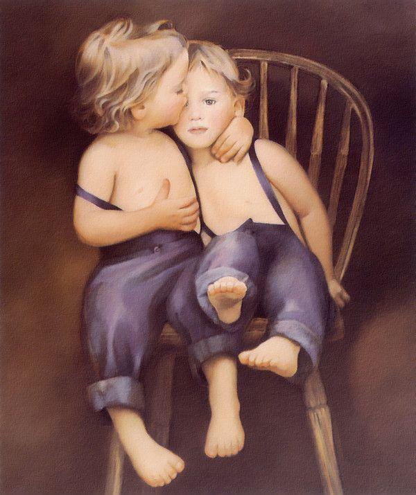 NANCY NOEL ART