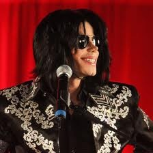 Who was Michael Jackson's hair stylist? His hair was always fabulous and fashion forward. Come see what we found and didn't find on our interesting search now!