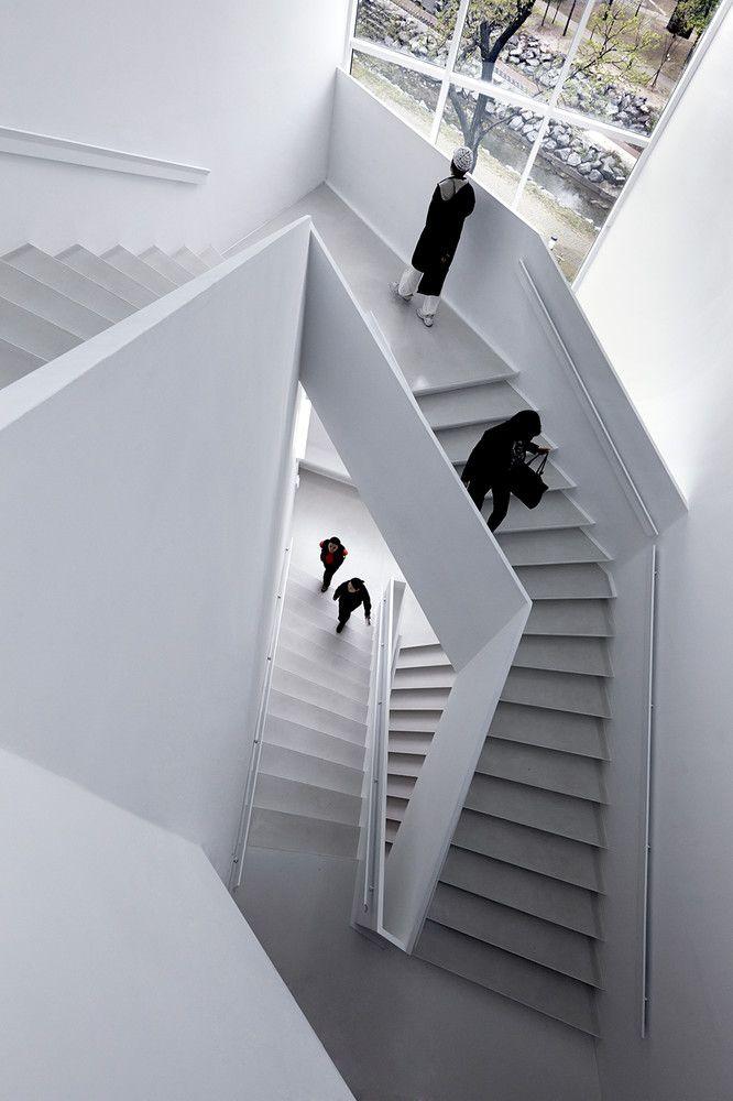 178 best Museum PIV images on Pinterest Architecture details
