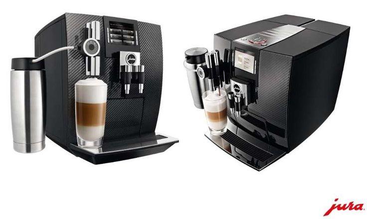 Kaffeeliebhaber Gewinnspiel – Jura Kaffeevollautomat #Kaffeeliebhaber,#jura, #Gewinnspiel & #derbeautyblog