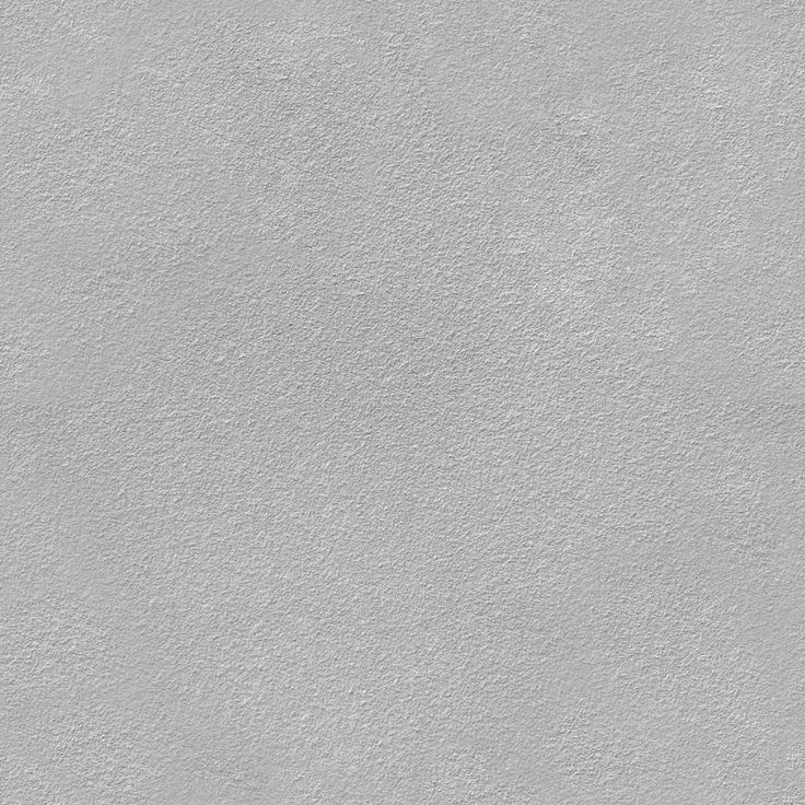 how to draw concrete texture