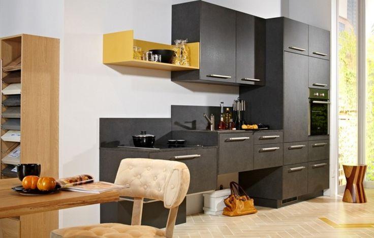15 Amazing Home Kitchen Designs  | See More: http://homedecorideas.eu | #homedecorideas #homedecor #topinteriordesigners #kitchendecorideas