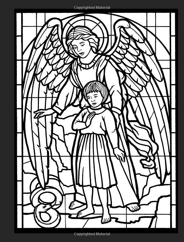 """iColor """"Angel Wings"""""""