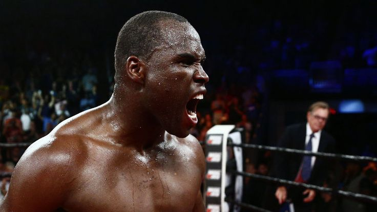 Tony Bellew says Adonis Stevenson must step up opposition and would happily take a revenge fight