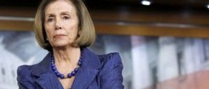 Priests to Pelosi: condemn abortion or leave the Church It is written Thou shalt Not Kill It's in the Holy Word of God It is a Commandment not to be taken for Granted Since it is still a Sin To kill