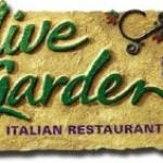Copy Cat Olive Garden Alfredo Recipe - Mama Bee Does