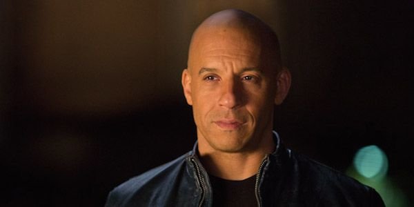 Despite his enthusiasm for the Inhuman ruler Black Bolt, Vin Diesel won't just take the  Inhumans movie  role if offered to him by Marvel. He has certain stipulations.