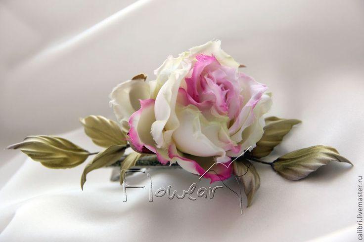 36714828135--tsvety-floristika-butonnaya-roza-nezhnost.jpg (1024×683)