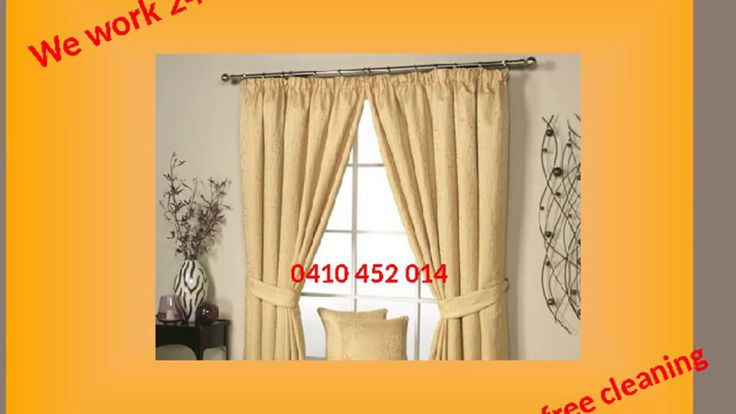We provide Amazing Clean offer curtain cleaning, upholstery cleaning and blind cleaning from Brisbane. We have the best of cleaners who are certified, licensed, and trained