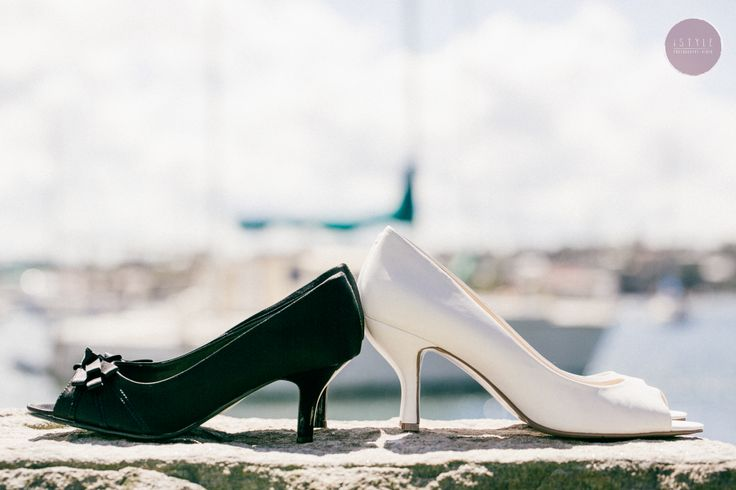 Aimee & Rachel's Wedding - iStyle Photography & Video