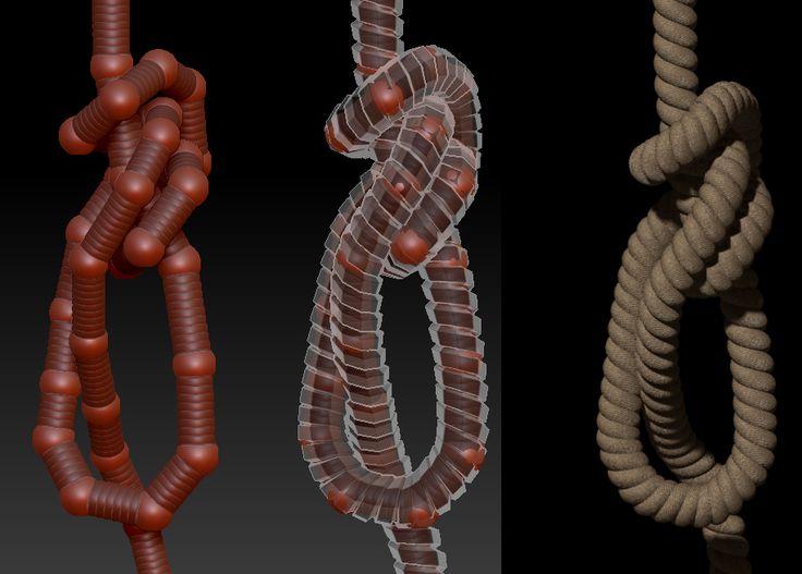 rope-zbrush.jpg