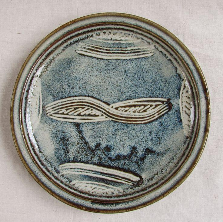 3) Addlestead Dinner Plate