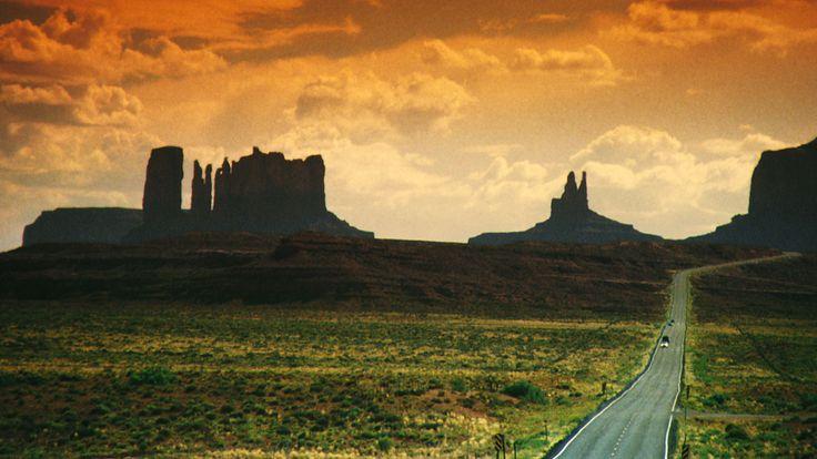 Mitä kannattaa ottaa huomioon road tripillä Amerikassa? Lue 15 tärkeintä vinkkiä road trip -matkalle Yhdysvaltoihin, mitä kannattaa miettiä jo ennen reissuun lähtöä.