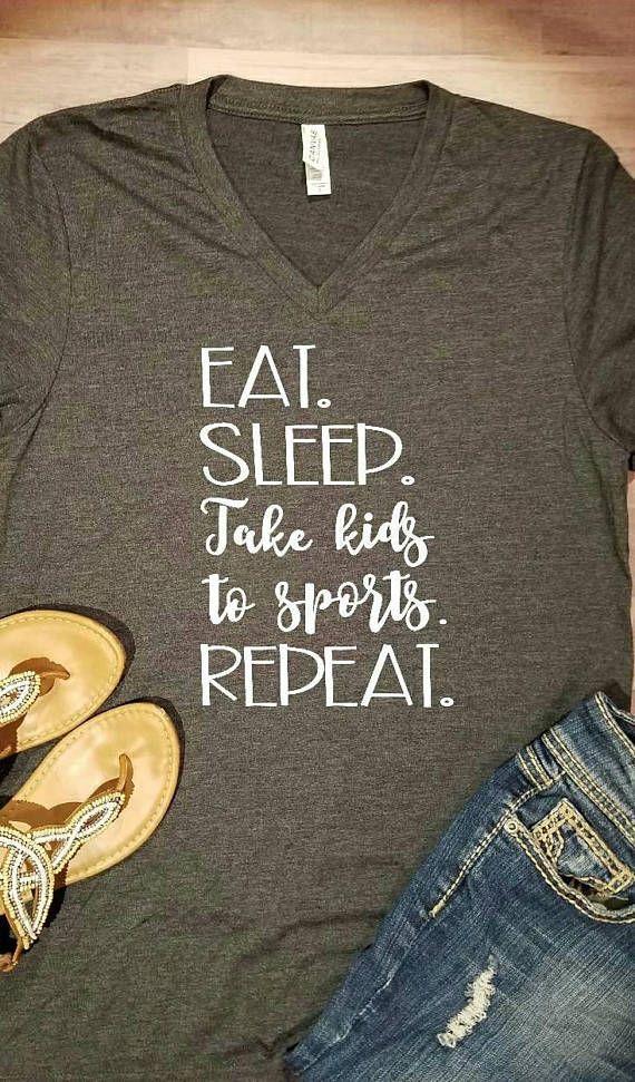"So true!!! Just add ""Work"" in there too lol. #soccermom #baseballmom #footballmom"