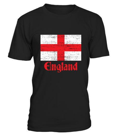 # Flag Of England  St George S Cross  English  .  HOW TO ORDER:1. Select the style and color you want:2. Click Reserve it now3. Select size and quantity4. Enter shipping and billing information5. Done! Simple as that!TIPS: Buy 2 or more to save shipping cost!Paypal | VISA | MASTERCARDFlag Of England  St George S Cross  English  t shirts ,Flag Of England  St George S Cross  English  tshirts ,funny Flag Of England  St George S Cross  English  t shirts,Flag Of England  St George S Cross…