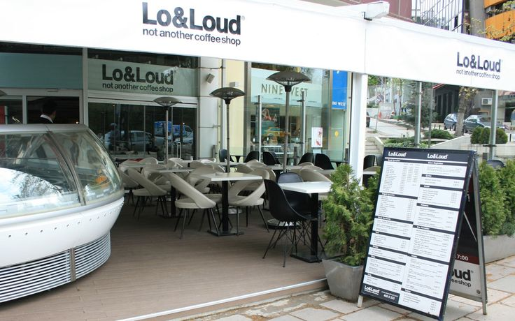 Çürümeyen ve kıymıklanmayan yapısı ile müşterilere daha güvenli ve temiz bir ortam sunan dış mekan yer döşeme ürünü Pimawood, Hatüpen Pencere Sistemleri tarafından Ankara'da bulunan Lo&Loud Cafe'nin zeminine uygulandı.