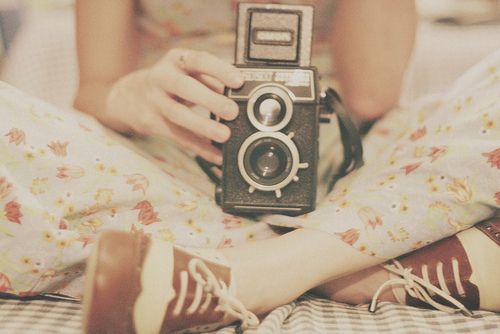 Σεμινάριο Τεχνογνωσίας Φωτογραφίας 16 ωρών Μάιος - Ιούνιος | Έναρξη Δευτέρα 4 Μαίου Συμμετοχές έως 30 Απριλίου!  τηλ: 21 3025 1001 | e-mail: notios@notios.gr