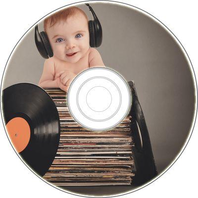 Παιδικά τραγουδάκια - playlist