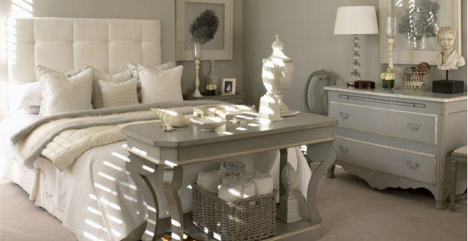 Complete Slaapkamer Set : 22 best slaapkamer images on pinterest schlafzimmer ideen