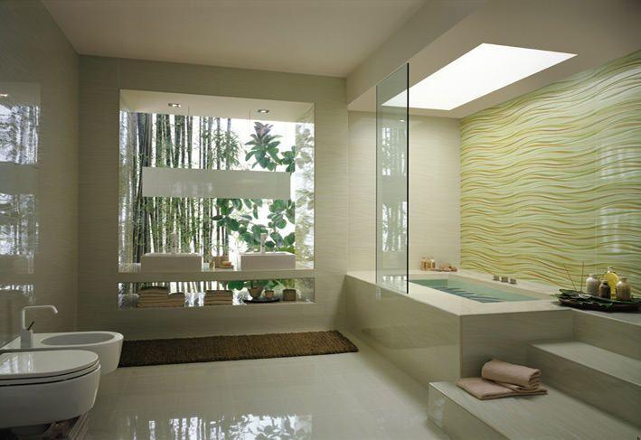 Fap Ceramiche Forlove fürdőszoba burkolat kollekció -1
