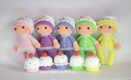 53+ ideas crochet toys for toddlers etsy