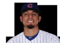 Get the latest news, stats, videos, and more about Chicago Cubs starting pitcher Matt Garza on ESPN.com.