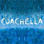 Coachella 2015 lineup, ticket prices & dates. Get the 2015 Coachella lineup; how to buy tickets; get the latest news, schedule, rumors & app. Find low rate or luxury hotels & check back for video during and after the festival. Watch the Coachella 2015 live stream video webcast.