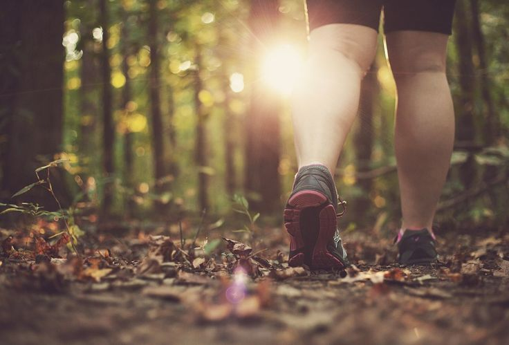 Want to start adding running or walking into your weekly routine? Runtastic has 6 tips to help you out!