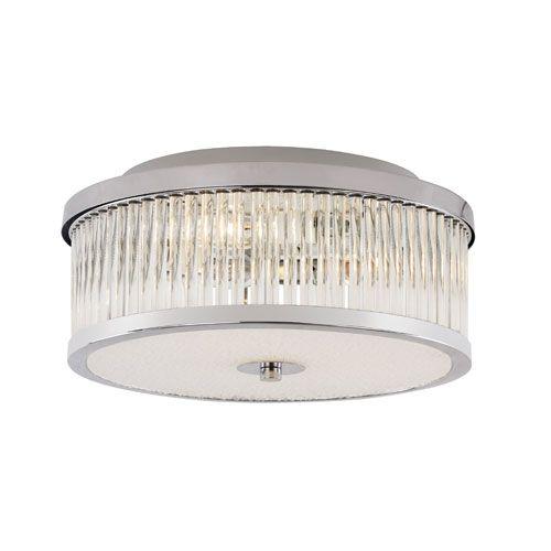 Bathroom Lighting Flush Mount 43 best bathroom lighting images on pinterest | bathroom lighting