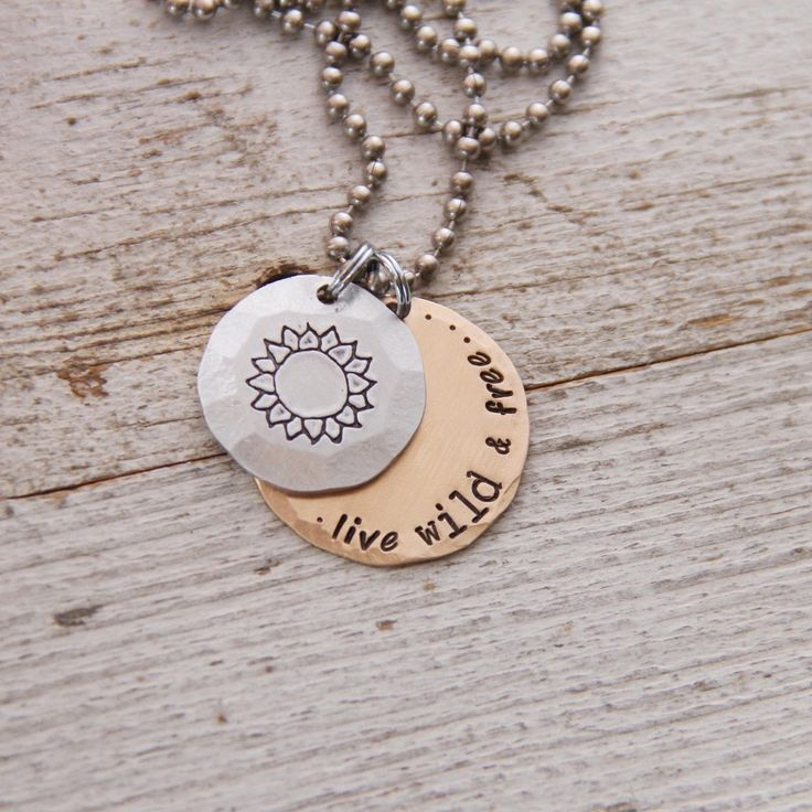 Do You Lockets Necklace Make How Metal