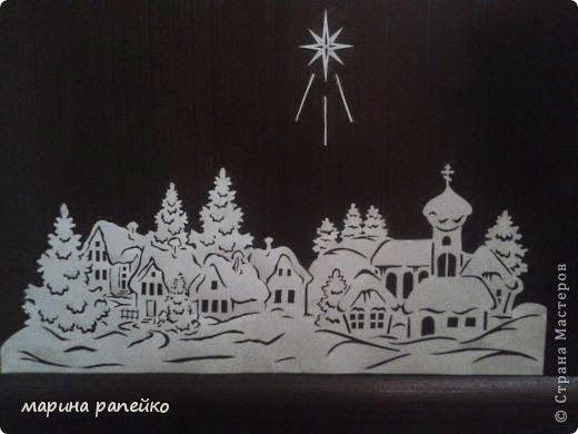 Karácsonyra - Klára Balassáné - Picasa Web Albums